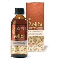 Аргановое масло - Echosline Seliar 150мл. (Оригинал)