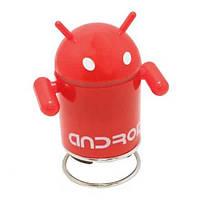 Портативная MP3 колонка  Android