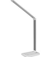 Настільна світлодіодна лампа 6 Вт, фото 1