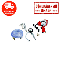 Набор пневмоинструмента Einhell 4020565(000013199)