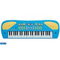 Оригинал. Музыкальный инструмент Синтезатор Lexibook K723