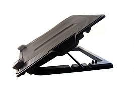 Подставка-кулер для ноутбука Ergostand