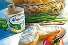 """Сирний вершковий сир Almette Jogurtowy Hochland (сир """" Альметте), 150 р., фото 3"""