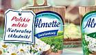 """Сирний вершковий сир Almette Jogurtowy Hochland (сир """" Альметте), 150 р., фото 4"""