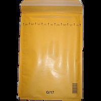 Конверт бандерольный (240х330) Airpoc G/17