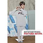 Ростова фігура Сюга (Мин Юнги) група BTS Bangtan Boys. Ростова фігура з будь-яким зображенням під замовлення, фото 2