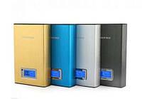 Портативное зарядное устройство Power Bank 16000mAh+индикатор  *1095
