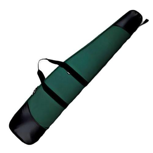 Чехол Gamo 130 см (плотный)