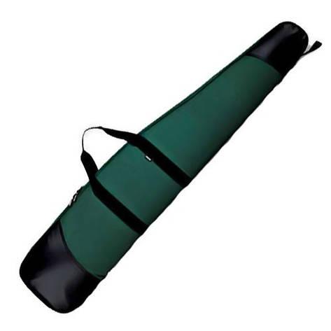 Чехол Gamo 130 см (плотный), фото 2