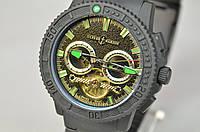 Мужские часы Ulysse Nardin Marine Mat механика, фото 1