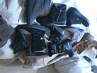 Женская обувь зимняя  Gortex