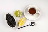 Чорний чай Цейлонський високогірний 250гр