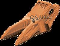Т25 - коронка CombiParts для ковшей экскаваторов