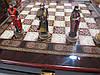 Интересная настольная игра шахматы купить в Киеве,Харькове, Днепропетровске недорого, фото 5