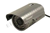 Камера видеонаблюдения Спартак 659, 3.6мм  *1052