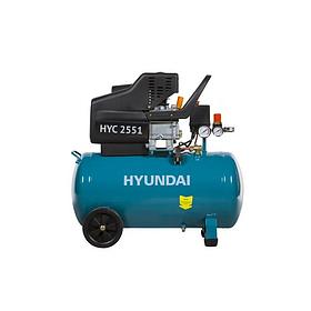Компрессор Hyundai HYC 2551
