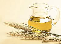 Масло зародышей пшеницы (Германия)-50 мл рафинированное