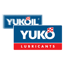 Масла и смазки YUKOIL