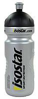 Спортивная бутылка ISOSTAR BLACK 500ml