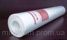Малярний флізелін Oscar Fliz F130 20 м2