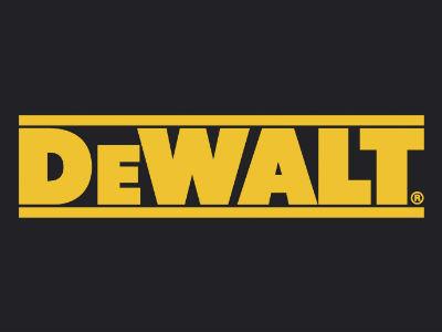 Запасные части DeWALT