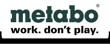 Запасные части METABO