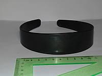 Обруч - заготовка широкий 3,2 см