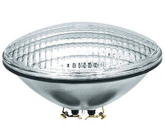Запасная лампа 300Вт
