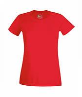 Женская спортивная футболка 392-40