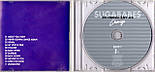 Музичний сд диск SUGABABES Change (2007) (audio cd), фото 2