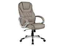 Офисное кресло Signal Q-031 серый