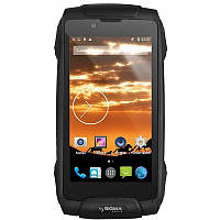 Sigma mobile X-treme PQ25 Black Оригинал!, фото 1