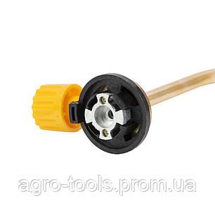 Горелка газовая Ø23мм SIGMA (2901571), фото 2