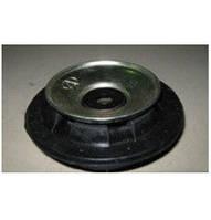 Опора амортизатора переднего A11-2901030