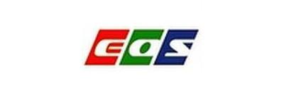 Спиннинги штекерные EOS