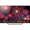 Телевизор SONY KDl-49X8005c