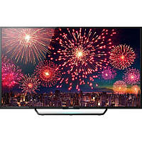 Телевизор SONY KDL-43X8305c