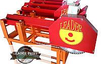 Станок торцювальний ПР-450 (3 кВт)