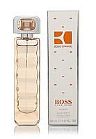 Женская туалетная вода Hugo Boss Orange, 100 мл