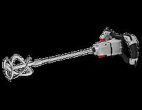 Акумуляторний міксер Crown CT26012HX