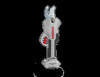 Акумуляторний секатор Crown CT29001HX