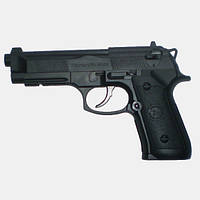 Пневматический пистолет Win Gun 302