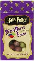 Конфеты Bean Boozled Бин Бузлд Jelly Belly Beans