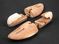 Формодержатели для обуви Кедр (тип 5, р. L (42-44)