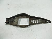Вилка зчеплення FORD SIERRA, SCORPIO (1982-1993) Е: 88BB-7515-EE, 88BB7515EE, 165946, фото 1
