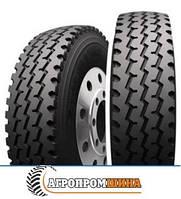 Грузовая шина DAEWOO DWA11 10.00 R20 (280R508) 18PR 149/146 L универсальная ось