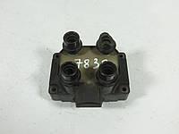 Котушка запалювання FORD KA, ESCORT, FIESTA, MONDEO (1996-2008) Е: 00991, 03SKV012, 060717036012, фото 1