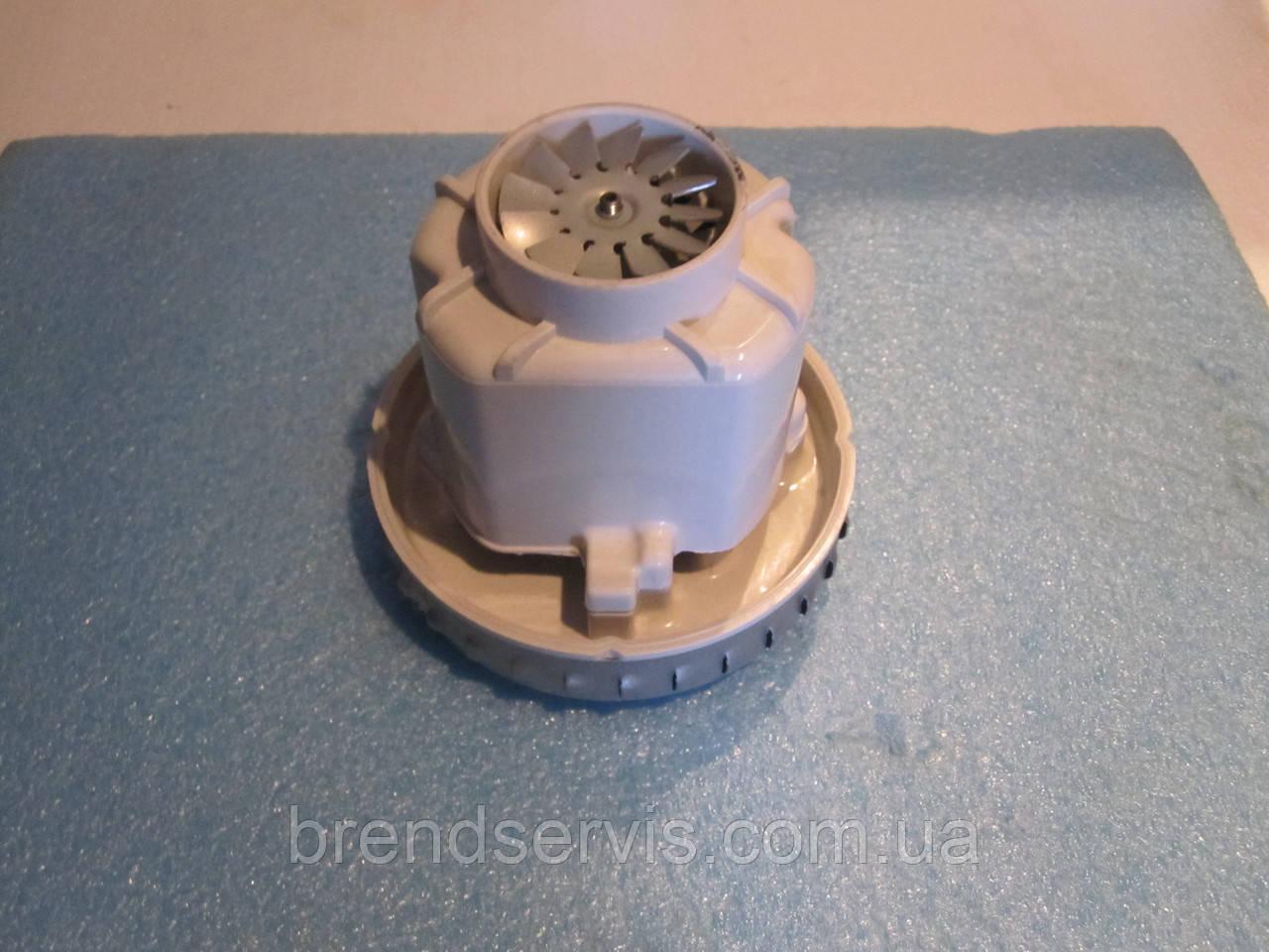 Мотор для моющего пылесоса Zelmer