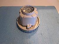 Мотор для моющего пылесоса Zelmer, фото 1