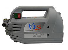Мийка Dolphin V2S/9080 1800 Вт, 130 бар